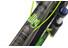NS Bikes Clash JR Dirt Børn grå/grøn